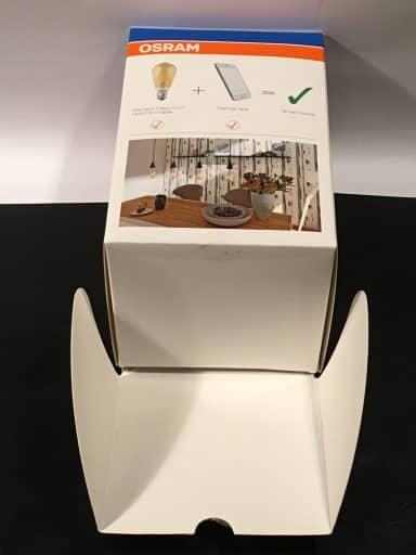 Osram slecht ontworpen doos #2