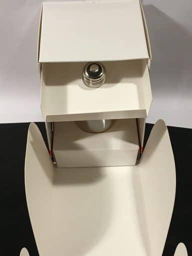 Osram slecht ontworpen doos #3